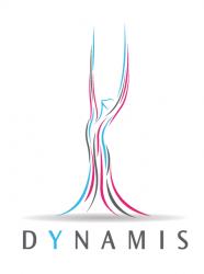 Dynamis Heilpraxis