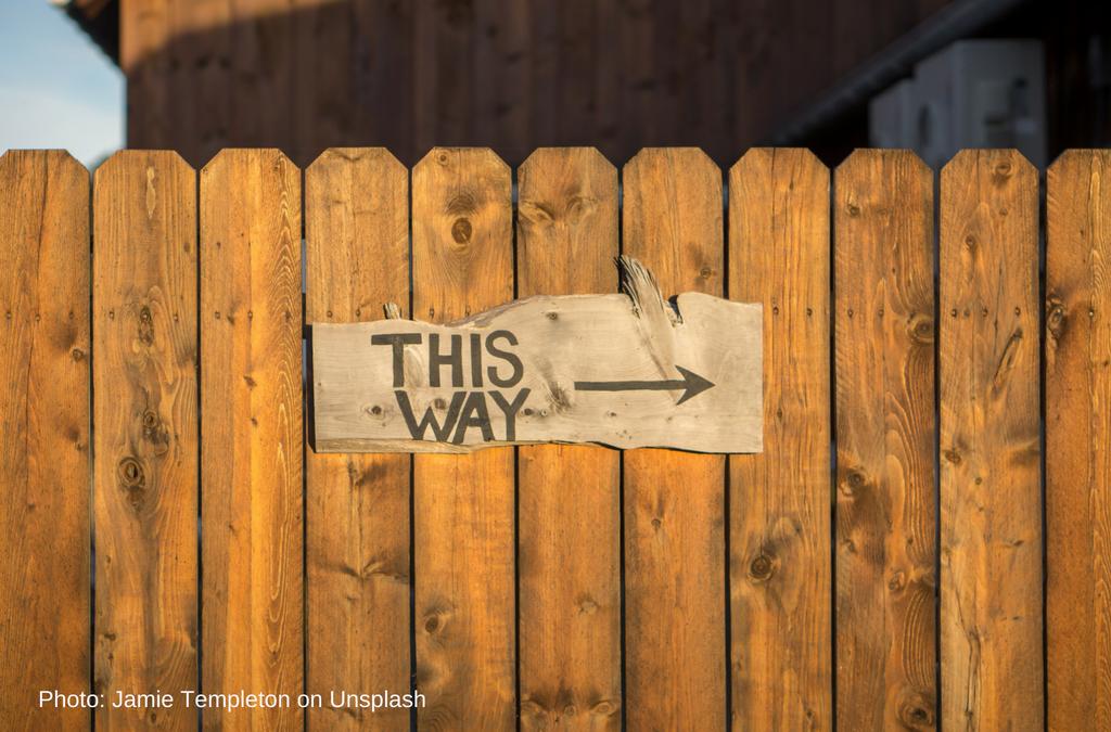 Besseren Entscheidungen treffen – diese 3 Anregungen kannst du sofort im Alltag umsetzen